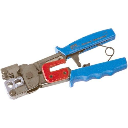 Ratchet Telemaster Modular Plug Tool