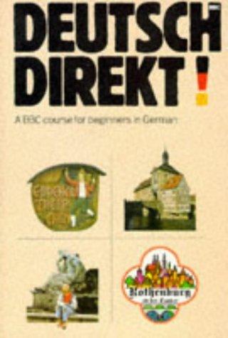 Deutsch Direkt!