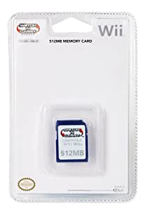 Wii games sd card download