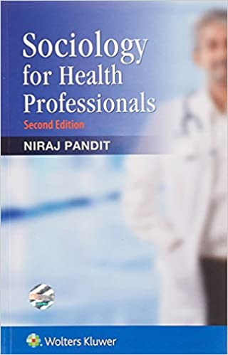 Buy sociology for health professionals book online at low prices in buy sociology for health professionals book online at low prices in india sociology for health professionals reviews ratings amazon fandeluxe Image collections