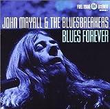 : Blues Forever