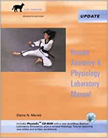 PhysioEx(TM) 0:Laboratory Simulations in Physiology