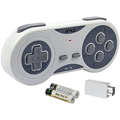 imw-wireless-gaming-controller-for