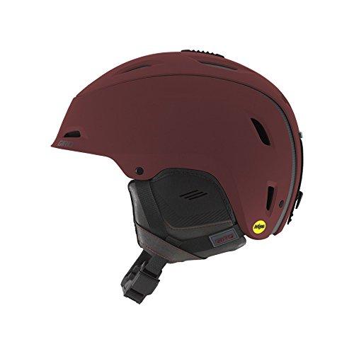 What Is Mips Helmet - 5