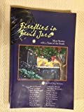 img - for Fireflies in Fruit Jars: More Stories with a Taste of the South book / textbook / text book