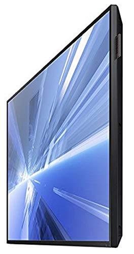 Samsung 101.6 cm (40 inches) LH40DBEPLGC/XL Full HD LED TV (Black)