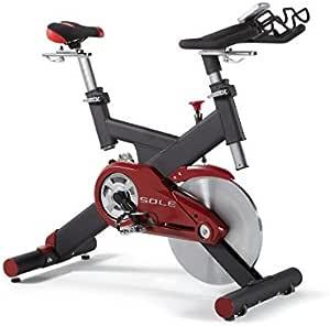 Suela SB700, Interior Bicicleta de spinning: Amazon.es: Deportes y ...