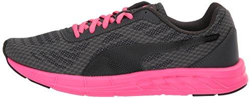 PUMA Women's Meteor Wn's Cross Trainer Shoe