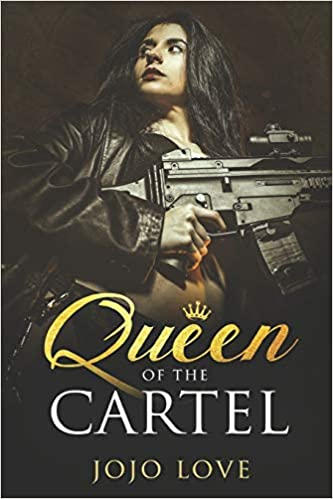Amazon.com: Madam and the Cartel: Queen of the Cartel ...