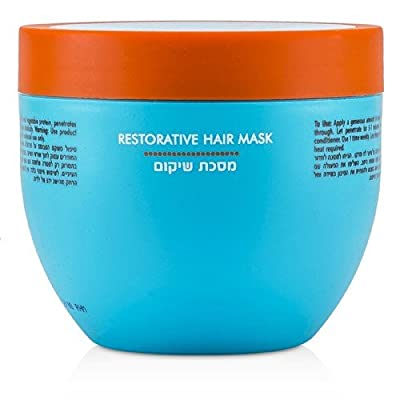 MoroccanOil Restorative Hair Mask 16.9 fl. oz. / 500 ml