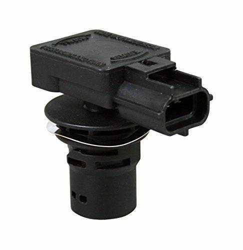 Fuel Tank Sensor - Airtex FTPS2 Fuel Tank Pressure Sensor
