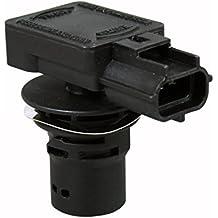 Airtex FTPS2 Fuel Tank Pressure Sensor