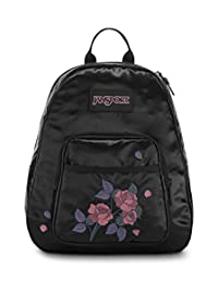 JanSport Half Pint FX Mini Mochila