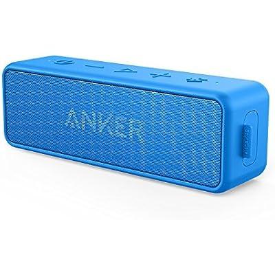 anker-soundcore-2-12w-portable-wireless