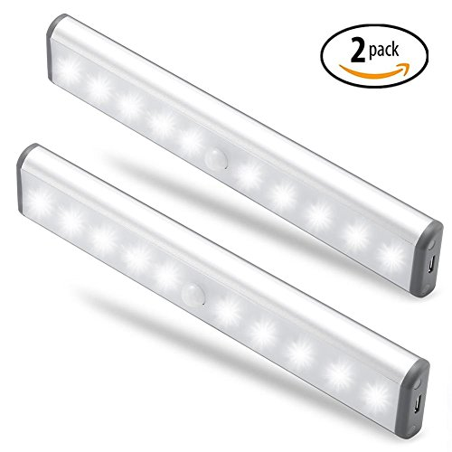 Led Counter Lights Lowes - 4