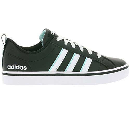 B74282 Mesdames Formateurs W Neo Adidas Vs Pace Noir qwC1n0v