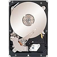Constellation ES ST2000NM0011 - Festplatte - 2 TB