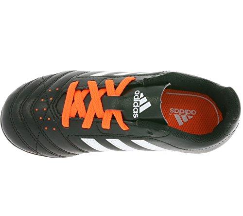 V FG Adidas J Goletto Goletto Adidas vPCtvqfFw