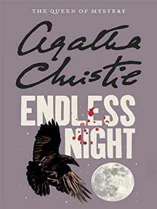 book cover of Endless Night