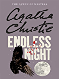 Endless Night (Queen of Mystery)
