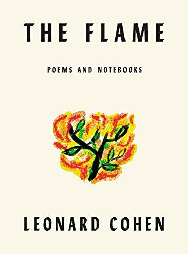 Pdf Literature The Flame: Poems Notebooks Lyrics Drawings