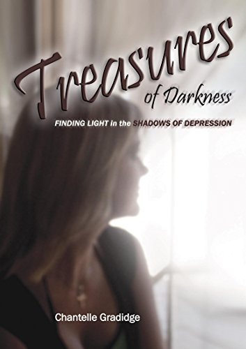 treasures-of-darkness-finding-light-in-the-shadows-of-depression