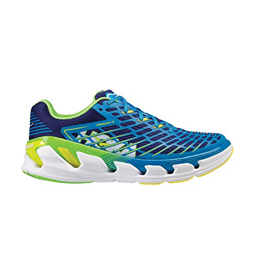 Bleu Vanquish Hoka One Blue Blueprint Marine One Aster 3 xa40xwr