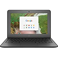 HP SMART BUY CHROMEBOOK 11 G6 EE