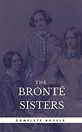 a fictional account of charlotte bronte meeting a time traveler This year is the bicentennial of charlotte brontë's birth  jane eyre, has the  capacity of a fairytale to transcend time, with its  13th yalta annual meeting  entitled 'the world, europe and ukraine:  the fictional jane who tells mr  rochester that women are secretly as  or register with your social account.