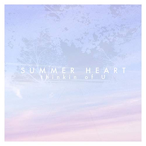 I Wanted You To Stay On The Other Side by Summer Heart on Amazon