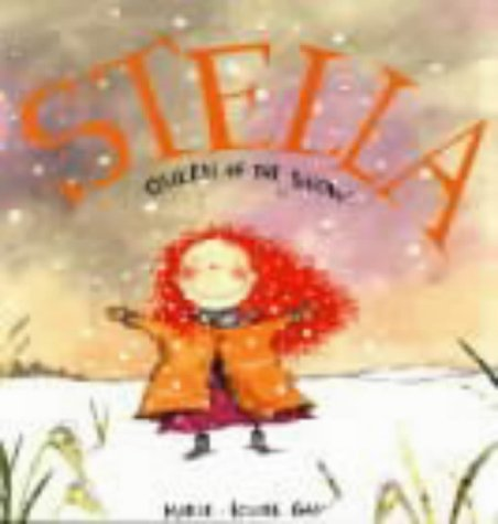 Download Stella Queen of the Snow pdf