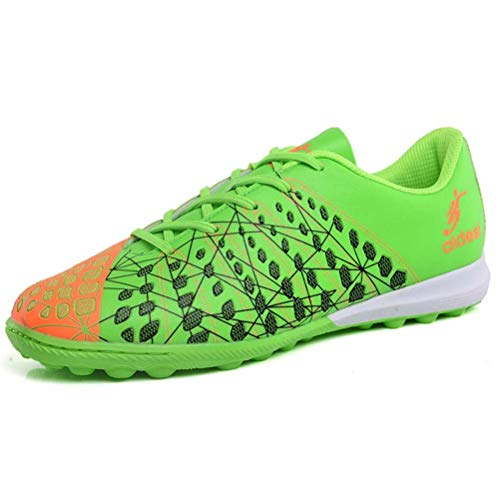 De Sport Chaussures Hommes Respirantes 37 Ultra Shoes Gshe green Légères 7qERw45S