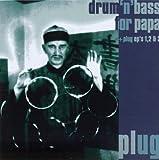 Drum 'N' Bass for Papa / Plug EP's 1, 2 & 3