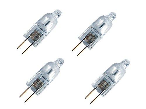 CS936S Professional Series Path Light Replacement Lamp Kit