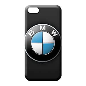 iphone 6 mobile phone skins Defender Proof Cases Covers For phone bmw