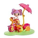 Mini Lalaloopsy Ready...Set...Play! - Trike