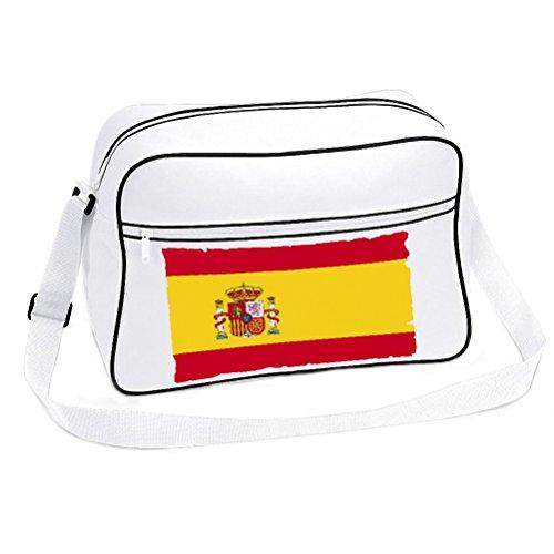Espagne Attraversato Attraversato Espagne Bag Donne Espagne Attraversato Donne Bag F1IgqBw