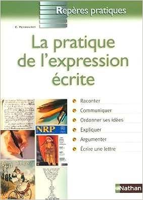 e8912f237106c4 ❤ Les meilleurs livres téléchargent kindle La pratique de l ...