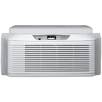 lg btu low profile window air conditioner lp6000er - Lg Air Conditioner