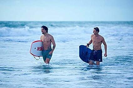Unisex Adulto Jobe Dipper Bodyboards