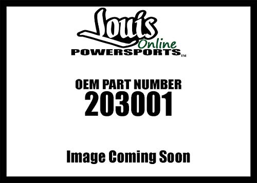 - Hess Motorsports 203001 Dual Sprocket Guard with Teeth