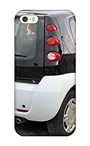 Tpu Case For Iphone 5/5s With NNRyBwB2309hEtsP Annie L Kurtz Design
