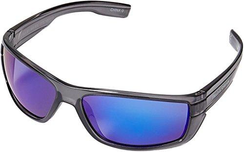 Field & Stream FS5 Polarized Sunglasses - And Sunglasses Field Stream