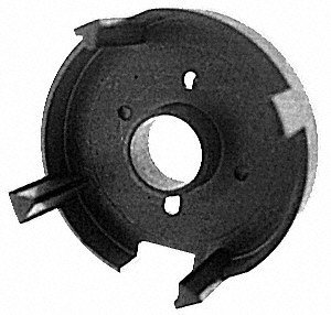 Standard Motor Products Reluctor