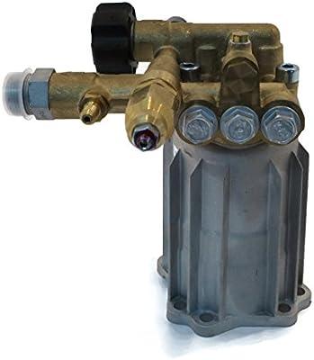 PUMP SAVER for OEM Annovi Reverberi 3000 PSI Pressure Washer Pump RMV25G30D-EZ