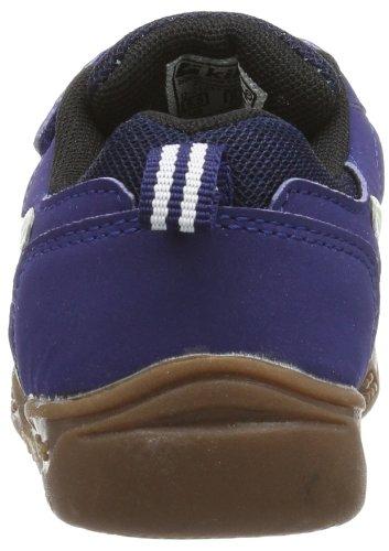 FAIMEX - Cordones de zapatos NbquZ