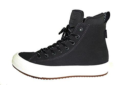 Converse Chuck Taylor All Star II Klima Counter Dry Wasserdichte Schuhe Grau