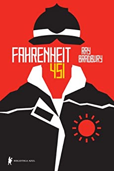 Fahrenheit 451 por [Bradbury, Ray]