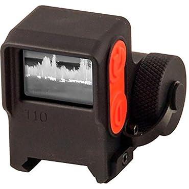Torrey Pines Logic T12-N Thermal Imaging Sight