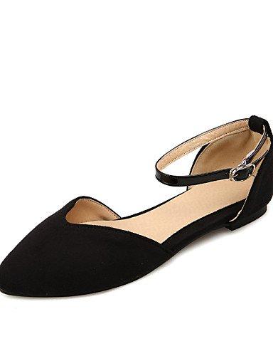 mujer de zapatos Soporte de tal PDX q4IvUwW